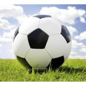 West Cheshire League round-up