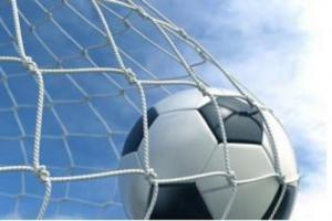 CHESTER & WIRRAL LEAGUE: Goals galore!