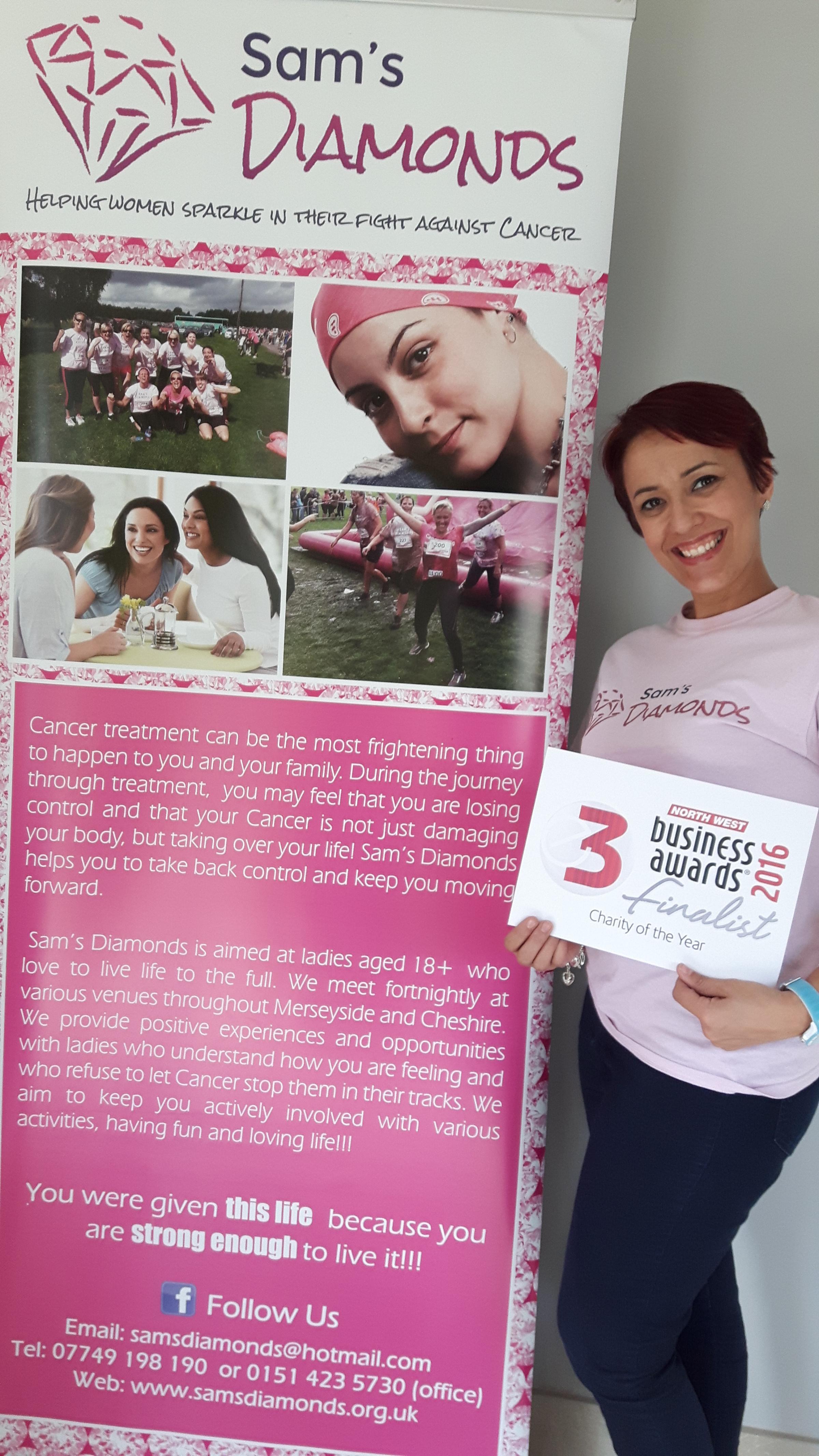 Activities to meet women