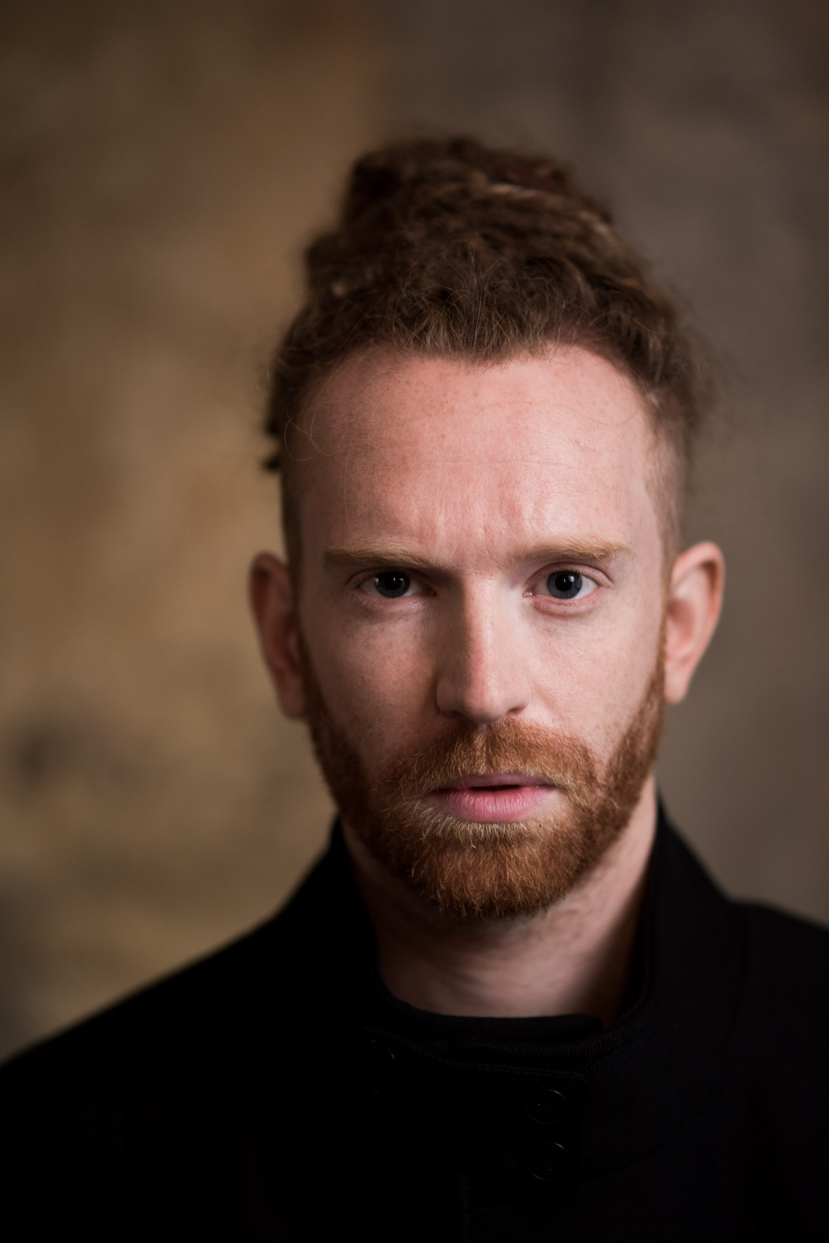 Newton Faulkner will perform The Sung Thoughts of The Journalist