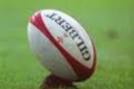 RUGBY: Defeat for Caldy at Ampthill loss as expectations grow