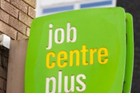 Wirral unemployment claims figure rises