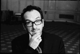 Wirral Globe: Elvis Costello is to appear at The Anvil