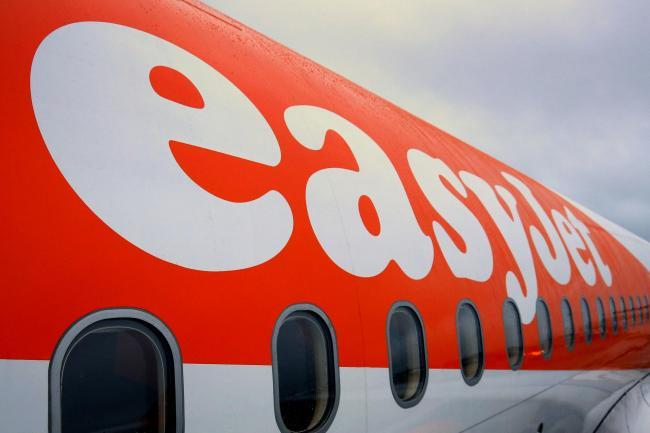easyJet reveal new winter flights from Liverpool John Lennon Airport