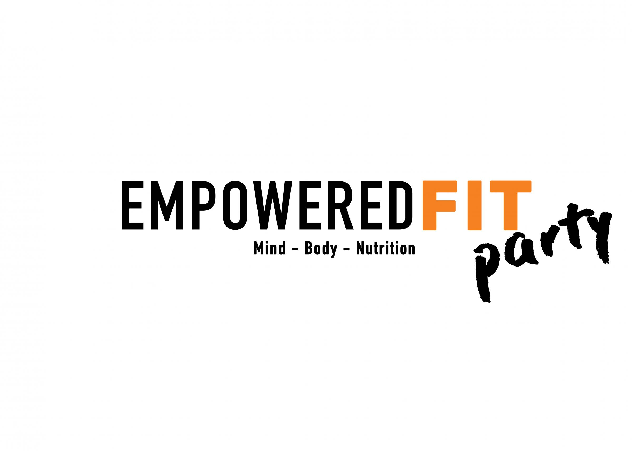 EmpoweredFIT Party