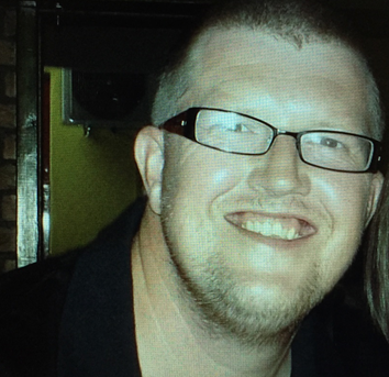 William Hope, 42, was last seen in Ellesmere Port on Wednesday
