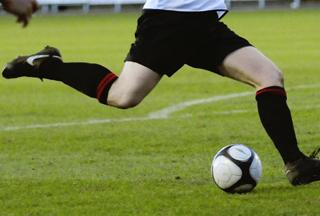WEST CHESHIRE LEAGUE: Race for Division One title gathers speed