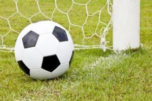 HOULIHAN'S BIRKENHEAD SUNDAY LEAGUE: Birch Tree through to final of The Presidents Cup