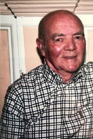 Kenneth Baxter has been found safe and well