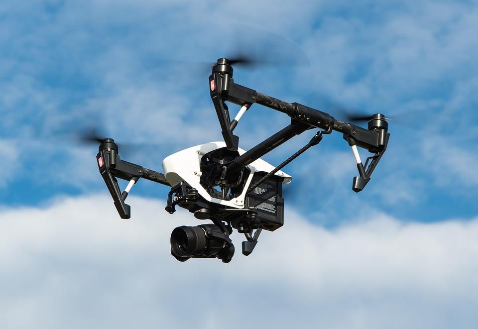 drone x pro hd 720pro é bom
