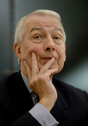 A cross-party committee chaired by Frank Field found imposition of sanctions on disabled people is 'harmful and counterproductive' and should be immediately halted for those with limited capability for work