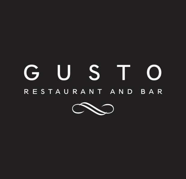 The council's new health and fitness scheme wiil be launched at Gusto Restaurant and Bar next week