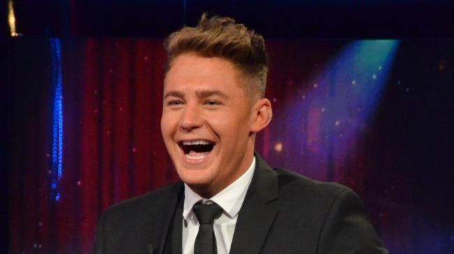Scotty T to host New Year's Eve party in Heswall