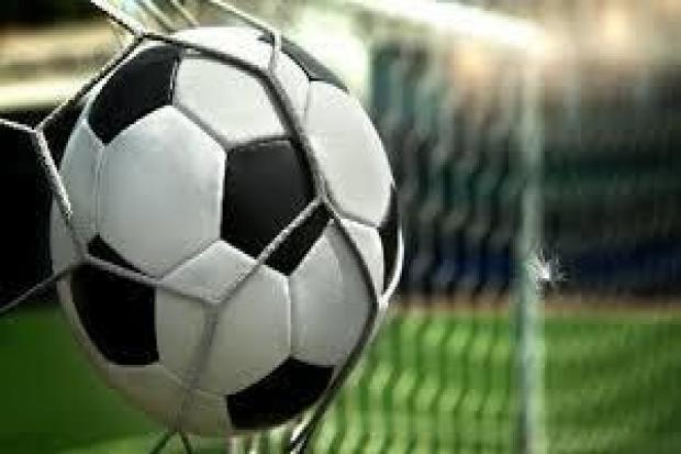 Late goal takes Upton Youth to victory