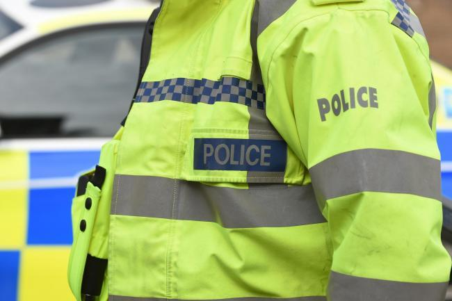 Teenage boy stabbed in leg and stomach at Crosby Marina