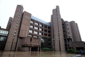 Wirral father and son jailed after machete attack