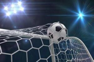 WEST CHESHIRE LEAGUE: Heswall eclipse Stockport Georgians - Wirral Globe