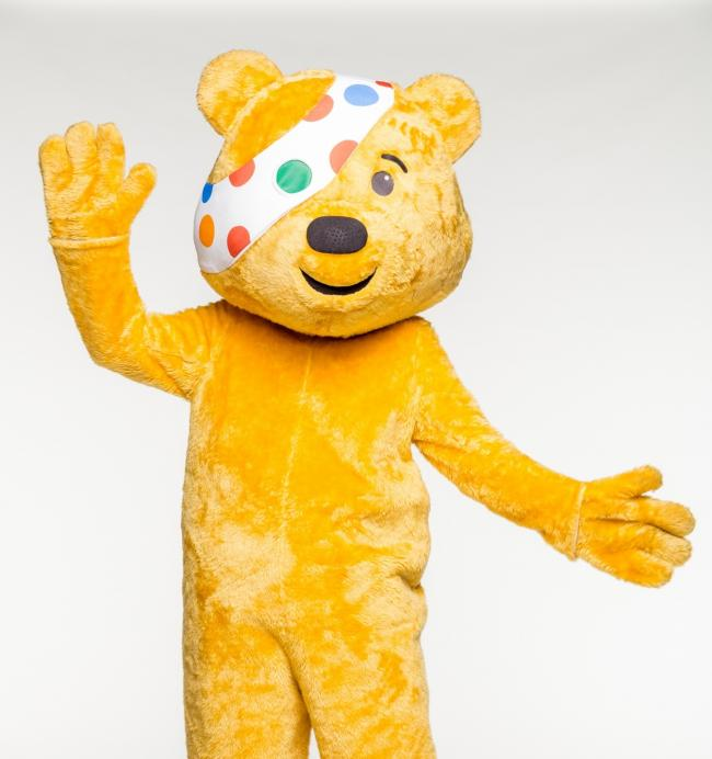 The new funding will enable projects to provide services to young people in the area and means that BBC Children in Need currently has more than £741,000 invested across Wirral