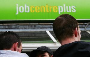 Figures show almost 7,000 claimed out-of-work benefits in Wirral