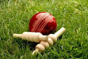 CRICKET: Morale-boosting win for Cheshire