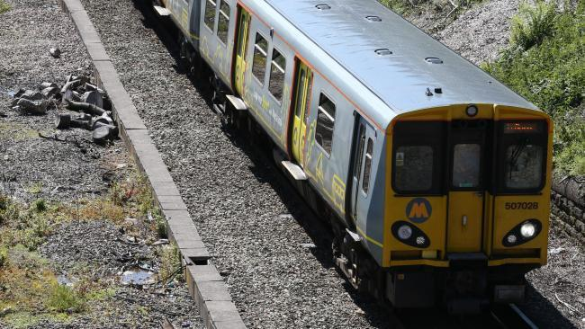The move comes following feedback from passengers as a normal service had operated in previous years