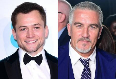 Hollywood actor and celebrity chef among Wirral's most Wikipedia'ed celebrities